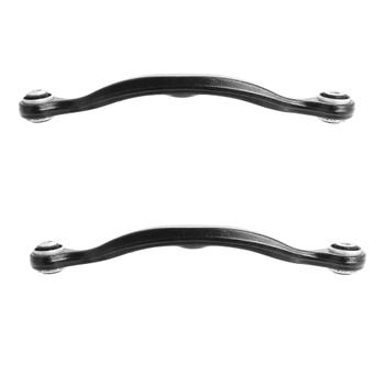 Suspension Control Arm Kit - Rear Upper Forward (Driver and Passenger Side) 3103199KIT Main Image