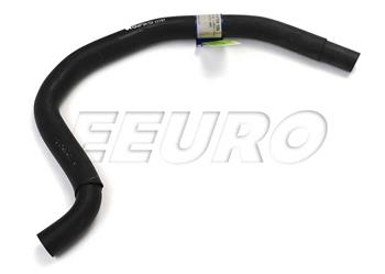 Power Steering Suction Hose 32416750155A Main Image