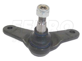 Ball Joint - Front Passenger Side TC1278 Main Image