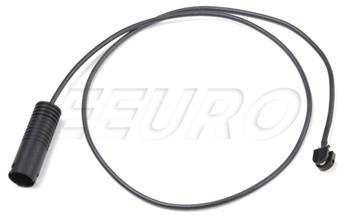 Disc Brake Pad Wear Sensor - Rear WK180 Main Image