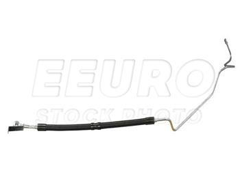 Power Steering Hose 99334744726G Main Image
