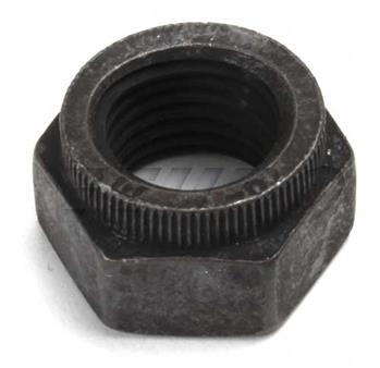 Locking Nut (12 x 1.5mm) 07129900047 Main Image