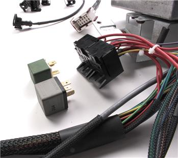 md_3b12b02e 79fc 4901 adb0 eb2c8c120079 saab trionic 5 conversion wiring harness (t5) (c900) eeuro t5 wiring harness for a 5.0 at aneh.co