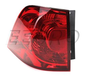 Tail Light Assembly - Driver Side Outer 7B0945095C Main Image