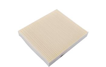 Cabin Air Filter 4536018 Main Image