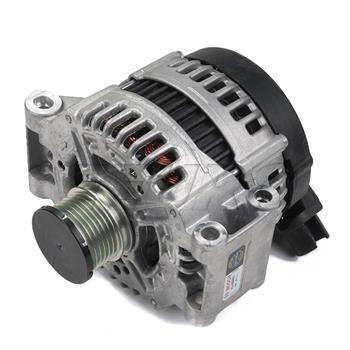 Alternator (150A) (New) AL0888N Main Image