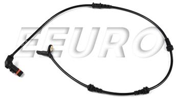 ABS Wheel Speed Sensor - Front 1649058200 Main Image