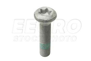Wheel Bearing Bolt (M12x1.5x45mm) 31206855906 Main Image