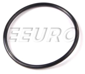 Engine Coolant Thermostat Seal 002240 Main Image