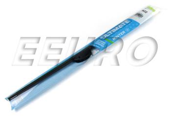 Windshield Wiper Blade - Front (22in) W22 Main Image