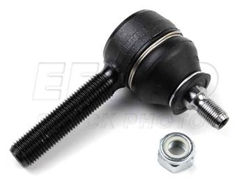 Tie Rod End - Front (Left Hand Thread) 32211135822 Main Image