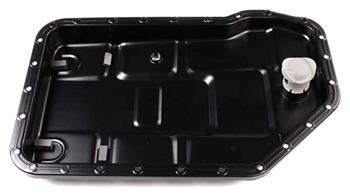 Auto Trans Oil Pan 106020300601 Main Image