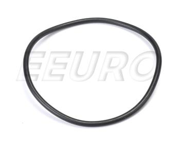 Engine Oil Filter Housing Cover O-Ring (80x87mm) 11427566133 Main Image