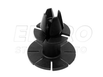 Spacer Clip 0038014897 Main Image