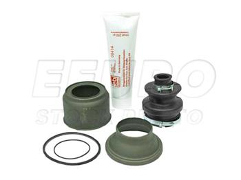 CV Joint Boot Kit - Rear Outer 1263500237 Main Image