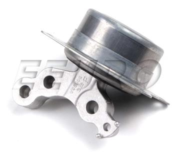 Engine Mount - Driver Side (6 Speed) 12759478 Main Image