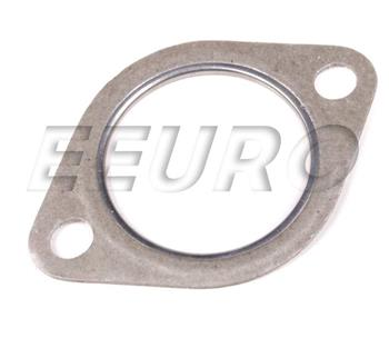 Exhaust Gasket - Manifold to Secondary Catalytic Converter 504400 Main Image