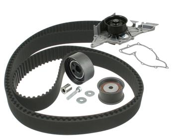 Engine Timing Belt Kit 3088515KIT Main Image