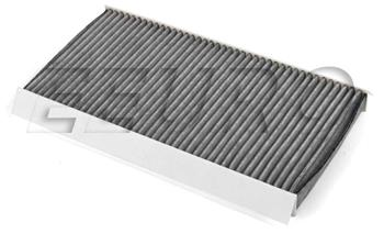 Cabin Air Filter (Activated Charcoal) CUK3337 Main Image