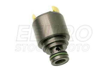 Auto Trans Valve Body Pressure Regulator 0501210725 Main Image