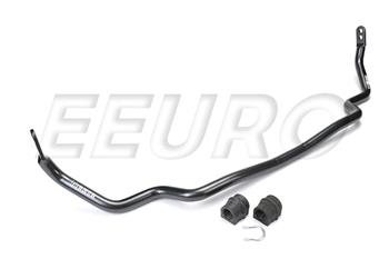 Sway Bar - Front (Sport) (26mm) HR703922 Main Image