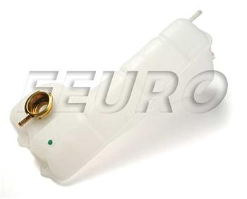 Expansion Tank 1265001749 Main Image