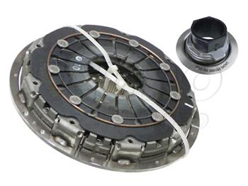 Clutch Kit K7046701 Main Image