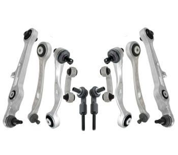 Suspension Control Arm Kit - Front 3089493KIT Main Image
