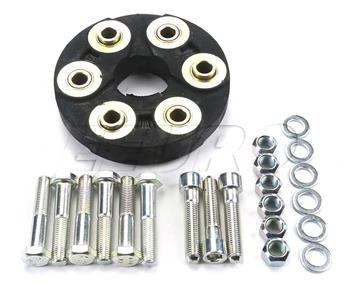 Drive Shaft Flex Disc - Front and Rear 2104100815A Main Image