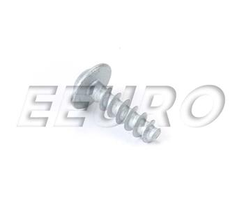 Self Tapping Screw (D6x20) 17117536971 Main Image