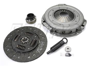 Clutch Kit 03017 Main Image