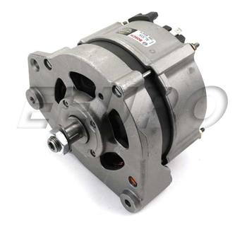 Alternator (90A) (Rebuilt) AL33X Main Image