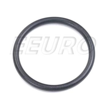 Engine Coolant Hose O-Ring (36.3mm) 0269976845 Main Image