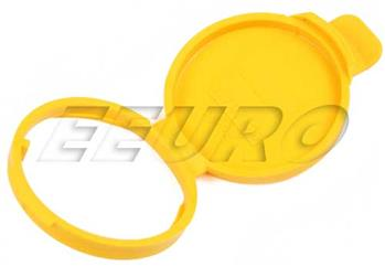Washer Reservoir Cover 12767700 Main Image