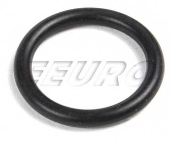Engine Water Pump O-Ring (Small) 11531710055 Main Image
