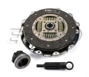 Clutch Kit 52161204 Main Image