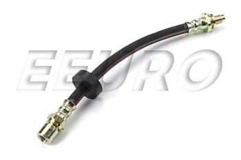 Brake Hose - Rear Driver Side 52343427 Main Image