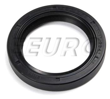 Output Shaft Seal (40x55x8) 0242993 Main Image