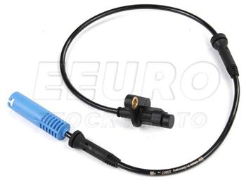 ABS Wheel Speed Sensor - Front 34526756375G Main Image