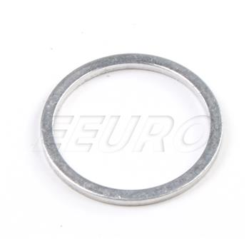Chain Tensioner Seal Ring 0252905 Main Image