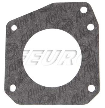 Throttle Body Gasket 90537718 Main Image