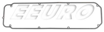 Valve Cover Gasket 0774715 Main Image