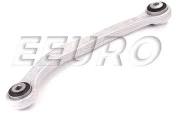 Control Arm - Rear Driver Side Upper 2303502806A Main Image