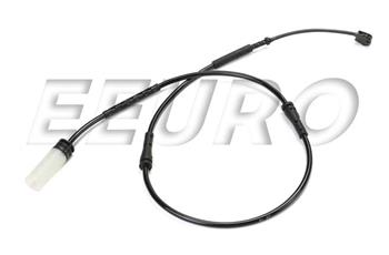 Disc Brake Pad Wear Sensor - Front 34359804833 Main Image