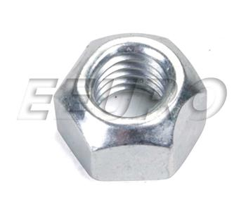 Exhaust Lock Nut (M8) 92152032A Main Image