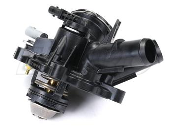 Engine Coolant Thermostat (103C) 410389103D Main Image