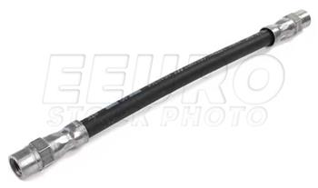 Brake Hose - Rear 34321159878G Main Image