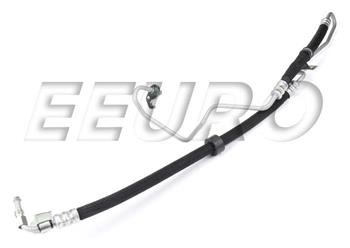 Power Steering Hose 31340938 Main Image