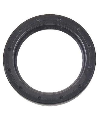 Automatic Transmission Oil Pump Seal 0109974847 Main Image