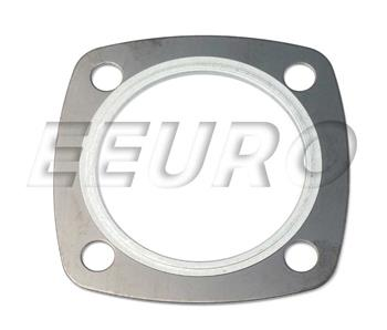 Exhaust Gasket - Catalytic Converter to Center Pipe 4024121G Main Image